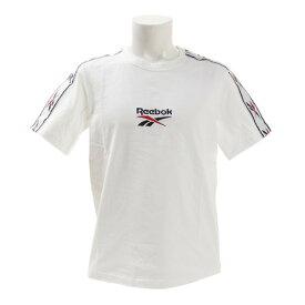 リーボック(REEBOK) CL GN B LG SS Tシャツ FP6786-HBR51 (メンズ)