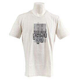 【クーポンあり!】アディダス(adidas) MUSTHAVES フォトグラフィック 半袖Tシャツ FTF49-DV3079 (Men's)