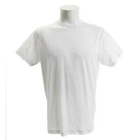 アンダーアーマー(UNDER ARMOUR) TRI-BLEND Tシャツ 1330358 WHT/ALM オンライン価格 (Men's)
