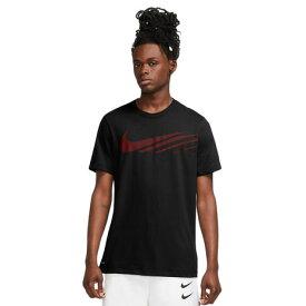 ナイキ(NIKE) 半袖Tシャツ DA1763-010 (メンズ)