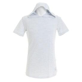 アンダーアーマー(UNDER ARMOUR) 【多少の傷汚れありの為大奉仕】SPSTYLE CORE 半袖 Tシャツパーカー 1323882 WHT/OVC AT オンライン価格 (Men's)