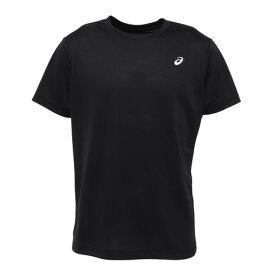 【8/1〜8/2はエントリーでP5倍】アシックス(ASICS) 【オンライン限定価格】Tシャツ メンズ ワンポイント 半袖 Tシャツ 2033A699.001 (メンズ)