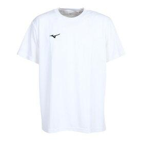 ミズノ(MIZUNO) Tシャツ 半袖 BS ND 32MA119001 オンライン価格 (メンズ)