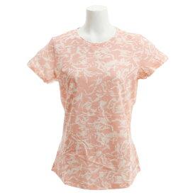 プーマ(PUMA) 【ゼビオグループ限定】 SB AOP 半袖 Tシャツ 845113 19 PNK (Lady's)