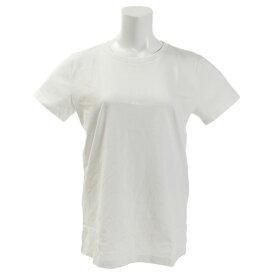 【7月10日限定 エントリー&楽天カード決済でP10倍〜】アンダーアーマー(UNDER ARMOUR) Tシャツ レディース 半袖 グラフィックワードマーククラシック 1330349 OXW/WHT/WHT AT (Lady's)