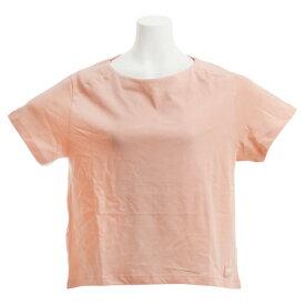 プーマ(PUMA) 【ゼビオグループ限定】 SB 半袖 Tシャツ 845114 19 PNK (Lady's)