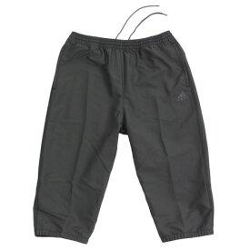 アディダス(adidas) MUSTHAVES ベーシック タッサー3/4パンツ FTL29-DV1011 (Men's)