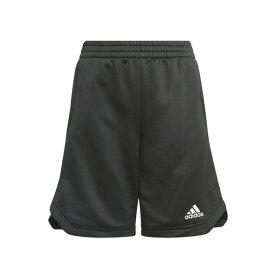アディダス(adidas) ジュニア XFG AEROREADY PRIMEBLUE ショーツ JKI01-GM8457 ショートパンツ ハーフパンツ 短パン (キッズ)