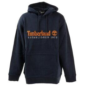 ティンバーランド(Timberland) パーカー アーカイブフーディ スウェット A1ZDF 433 (メンズ)