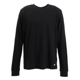 ナイキ(NIKE) Tシャツ メンズ 長袖 SB サーマル ロングスリーブ BV7060-010HO19 (メンズ)