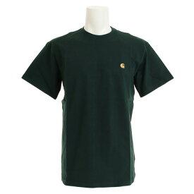 カーハート(CARHARTT) 半袖Tシャツ I0263913C90G19S オンライン価格 (Men's)