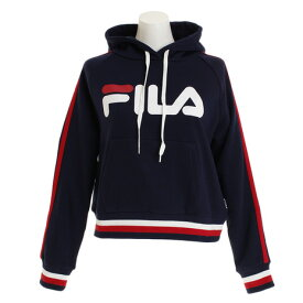 フィラ(FILA) プルパーカー FL5292-20 オンライン価格 (Lady's)
