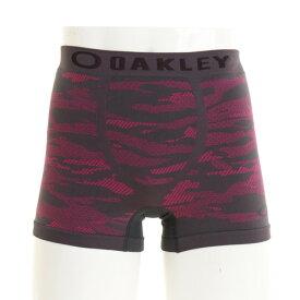 オークリー(OAKLEY) BOXER SHORTS 99497JP-78Y (メンズ)
