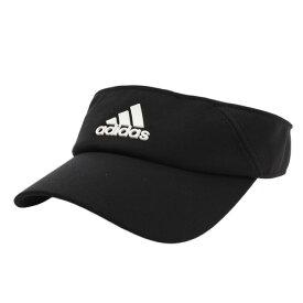 アディダス(adidas) クライマライトバイザー FSO08-DT8536 (Lady's)