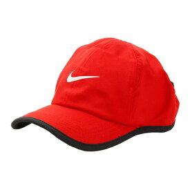 ナイキ(NIKE) 帽子 キッズ ボーイズ キャップ 8A2627-U10 日よけ (キッズ)