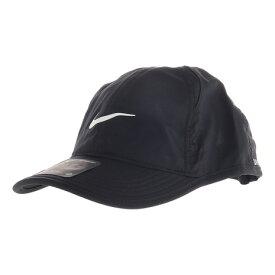 ナイキ(NIKE) 帽子 キッズ ジュニア フェザーライト キャップ 739376-010SP16 日よけ (キッズ)