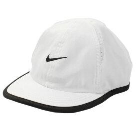 ナイキ(NIKE) 帽子 キッズ ボーイズ キャップ 7A2627-001 日よけ (キッズ)
