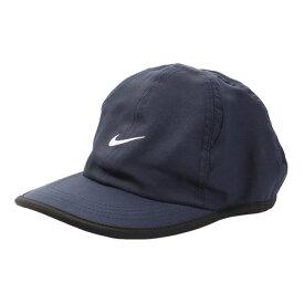 ナイキ(NIKE) 帽子 キッズ ボーイズ キャップ 7A2627-695 日よけ (キッズ)