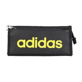 アディダス(adidas) ソフトペンケース PT1400AI01.5 (Men's、Lady's、Jr)