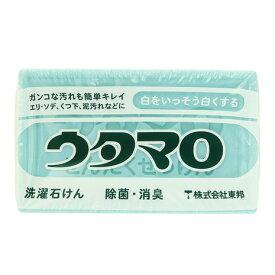 ウタマロ(UTAMARO) ウタマロ石鹸 (Men's、Lady's、Jr)