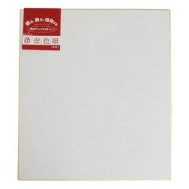 マルアイ(MARUAI) 奉書色紙 24-シキシ (メンズ、レディース、キッズ)