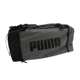 プーマ(PUMA) チャレンジャー 3WAYダッフル バッグ 07869002 (メンズ、レディース)