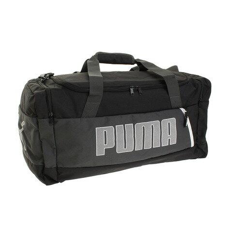 プーマ(PUMA) ファンダメンタルSBM2 074964-01 BLK (Men's、Lady's、Jr)