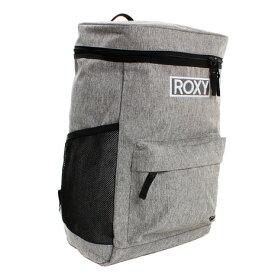 ロキシー(ROXY) DO YOUR THING バックパック 18FWRBG184309GRY (Men's、Lady's、Jr)