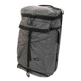 オークリー(OAKLEY) リュック Essential Box Pack 4.0 バックパック FOS900232-27B (メンズ、レディース)