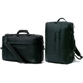 ニューエラ(NEW ERA) 【オンライン価格】3 WAY BAG BUSINESS L 11901535