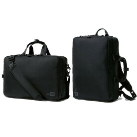 ニューエラ(NEW ERA) BRIEF BAG BUSINESS L 11901527