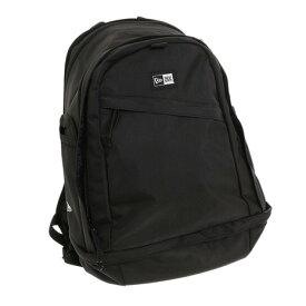 ニューエラ(NEW ERA) スポーツパック ブラック 1680D 2 11404134 (メンズ、レディース、キッズ)