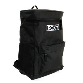 ロキシー(ROXY) DO YOUR THING バックパック 18FWRBG184309BLK (Men's、Lady's、Jr)