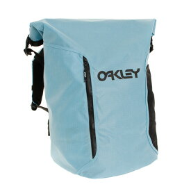 10%OFFクーポンあり オークリー(OAKLEY) リュック Wet Dry サーフバック FOS900020-6VB (メンズ、レディース)