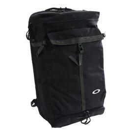 オークリー(OAKLEY) リュック ESSENTIAL BB PACK FOS900232-02E (メンズ、レディース)
