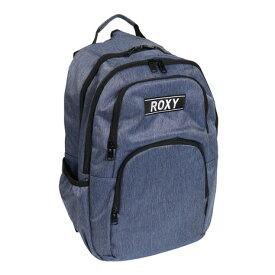 ロキシー(ROXY) リュック バックパック 25L GO OUT 20SPRBG201308IND (メンズ、レディース)