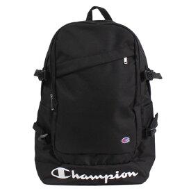 チャンピオン(CHAMPION) リュック 62301-01 (Men's、Lady's、Jr)