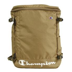 チャンピオン(CHAMPION) [オンライン価格]リュック 62302-02 (Men's、Lady's、Jr)