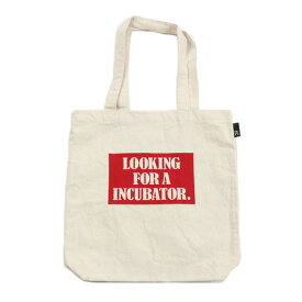 ROOTOTE トートバッグ RT.TALL-A Incubator 668601 (Men's、Lady's、Jr)