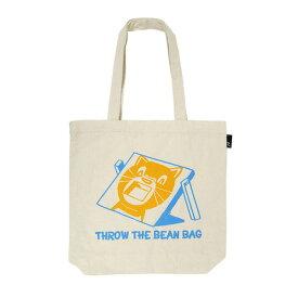 ROOTOTE RT.TALL-A Bean Bag 668602 (Men's、Lady's、Jr)