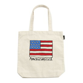 ROOTOTE トートバッグ RT.TALL-A Americaniz 668604 (Men's、Lady's、Jr)