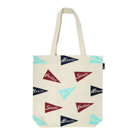 ROOTOTE RT.TALL-B Pennant 668705 (Men's、Lady's)