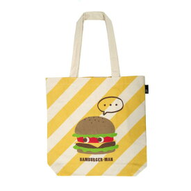 ROOTOTE SY.トール.Cute-A hamburger 672504 (Men's、Lady's、Jr)