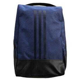 アディダス(adidas) 【オンライン価格】EPS シューズバッグ DUD41-CX4139 (Men's、Lady's、Jr)