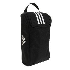 アディダス(adidas) 3S シューズバッグ FVF95-DW5952 オンライン価格 (メンズ、レディース)