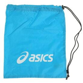 アシックス(ASICS) ライトバッグ M EBG441.4201 (Men's、Lady's、Jr)