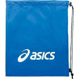 アシックス(ASICS) ライトバッグ M EBG441-4501 (Men's、Lady's、Jr)