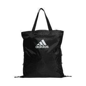 【9/20はエントリーで会員ランク別P10倍】アディダス(adidas) パッカブル バッグ KO330-HB1407 (メンズ、レディース、キッズ)