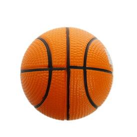 ノーブランド(NO BRAND) 低反発PUボール(バスケ) (メンズ、レディース、キッズ)