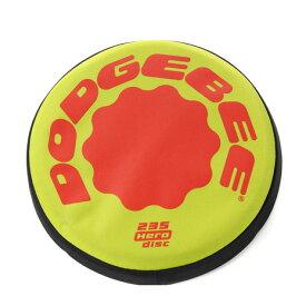 ラングスジャパン(RANGS) ドッヂビー235 ポップテック dodgebee235 (メンズ、レディース、キッズ)